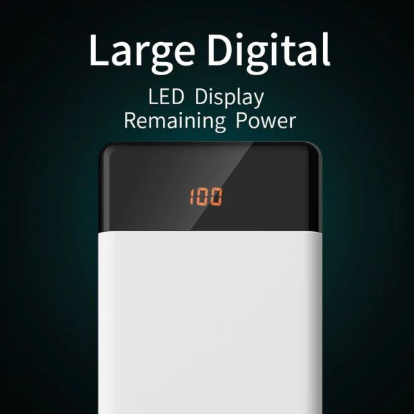20000mAh power bank_0000s_0002_Layer 20.jpg