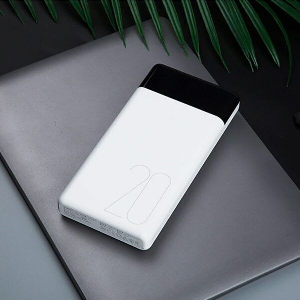 20000mAh power bank_0000s_0007_Layer 14.jpg