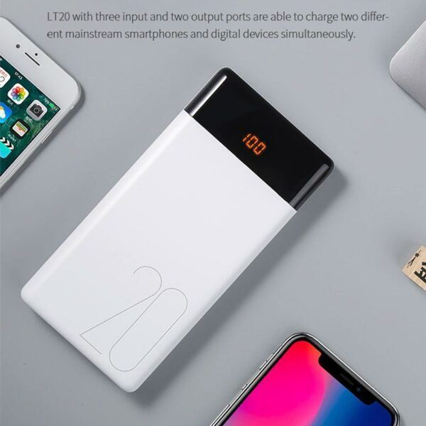 20000mAh power bank_0000s_0016_Layer 5.jpg