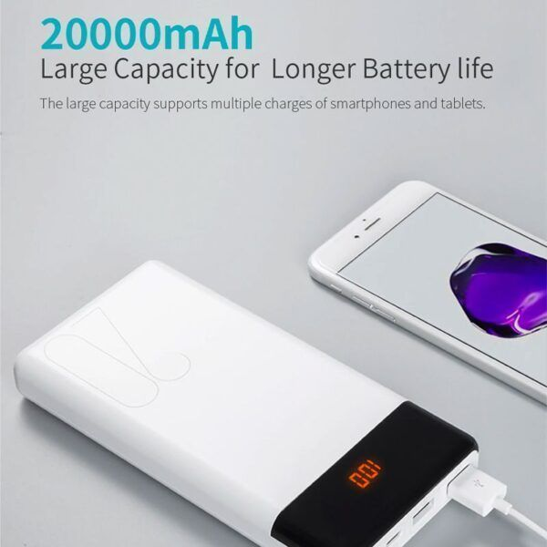 20000mAh power bank_0000s_0019_Layer 2.jpg