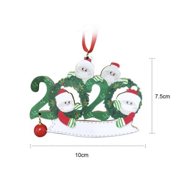 2020 Christmas Ornament11.jpg