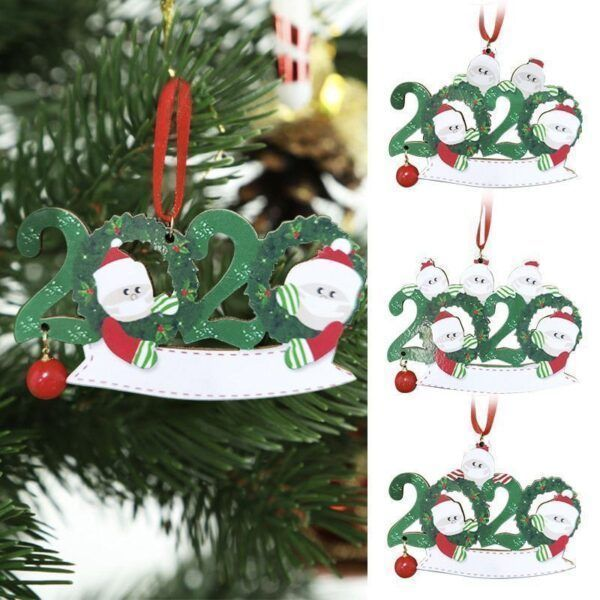 2020 Christmas Ornament14.jpg