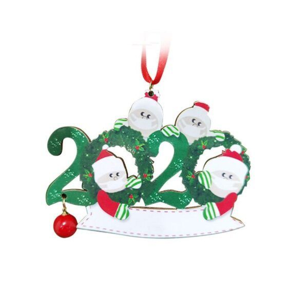 2020 Christmas Ornament15.jpg