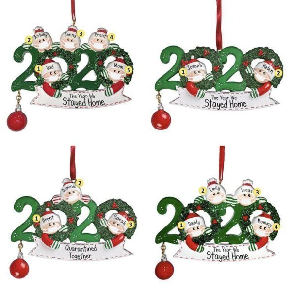 2020 Christmas Ornament5.jpg