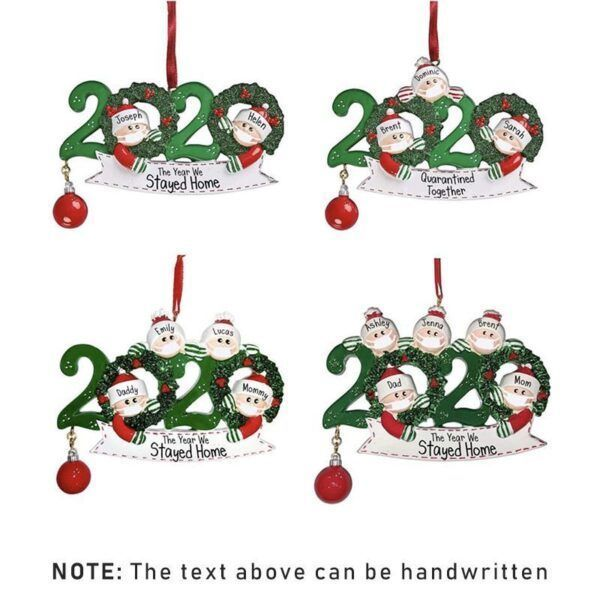 2020 Christmas Ornament6.jpg
