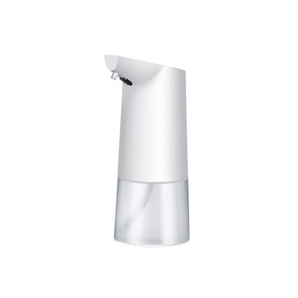 Automatic Soap Dispenser_0010_Layer 2.jpg