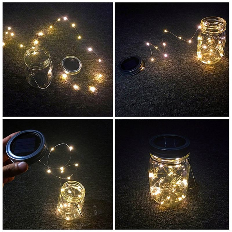 Fairy Light Caps24.jpg
