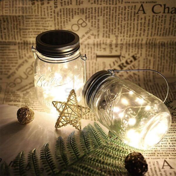 Fairy Light Caps26.jpg