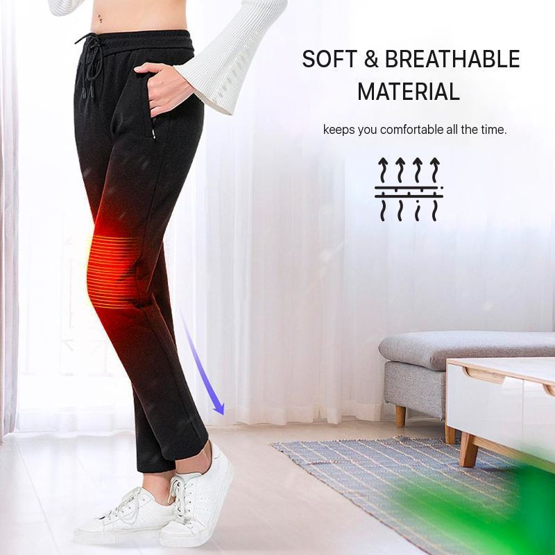 Heated Pants_0003_keeps you comfortable all the time..jpg