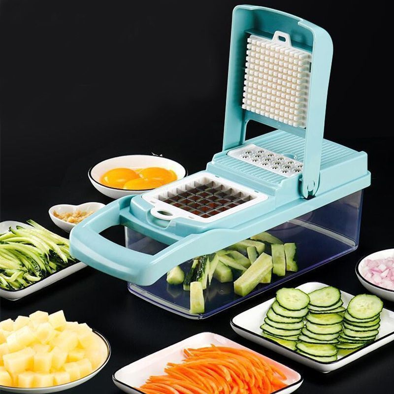 Multifunctional Vegetable Cutter17.jpg