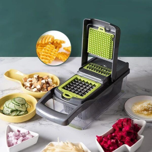 Multifunctional Vegetable Cutter19.jpg