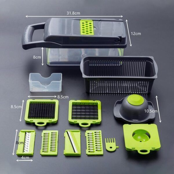 Multifunctional Vegetable Cutter20.jpg