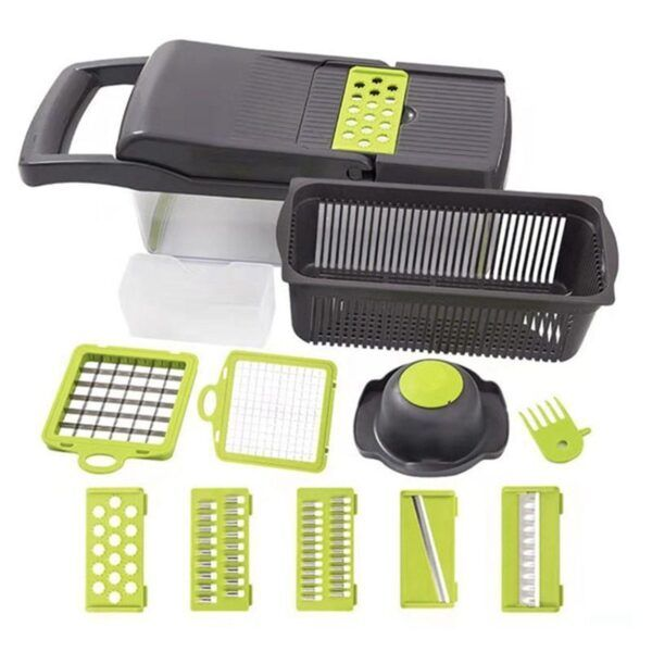 Multifunctional Vegetable Cutter23.jpg