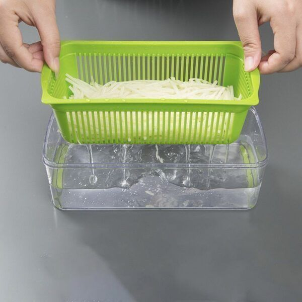 Multifunctional Vegetable Cutter24.jpg