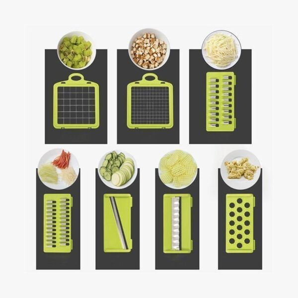 Multifunctional Vegetable Cutter25.jpg
