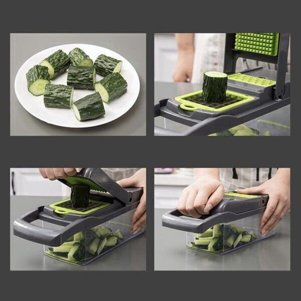 Multifunctional Vegetable Cutter30.jpg