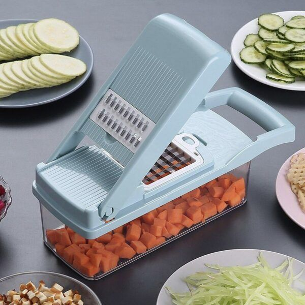 Multifunctional Vegetable Cutter34.jpg