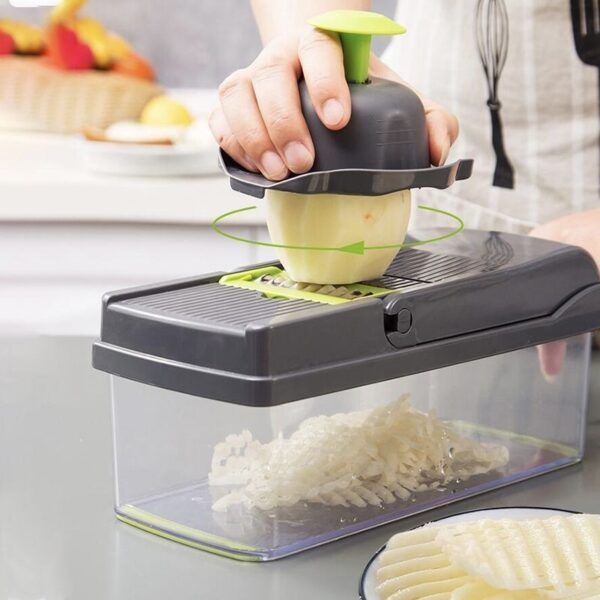 Multifunctional Vegetable Cutter36.jpg