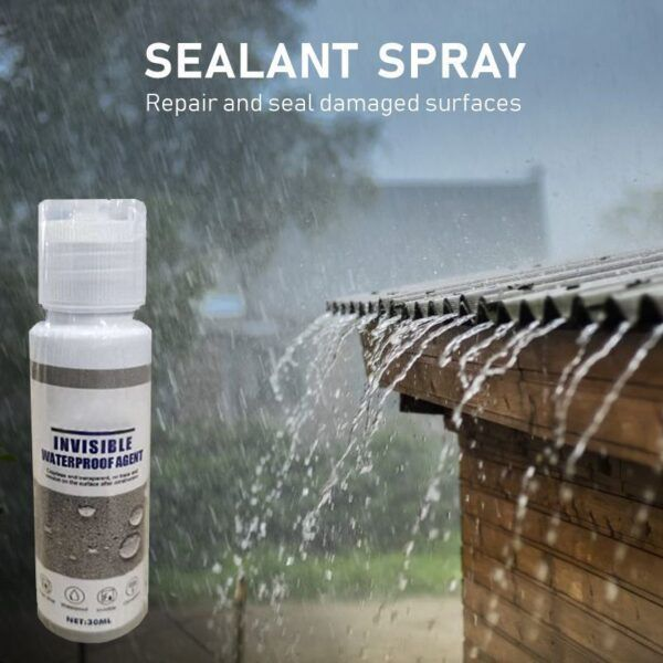 Sealant Spray24.jpg