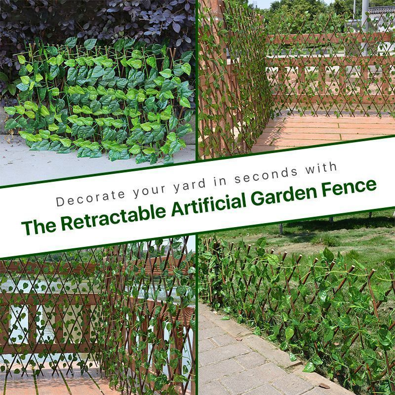 Decorate your yard in seconds with The Retractable Artificial G.jpg