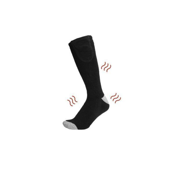 Heated Socks18.jpg