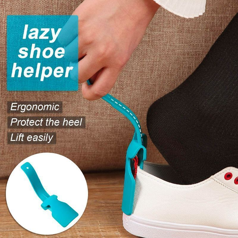 Lazy Shoe Helper_0000_Layer 20.jpg