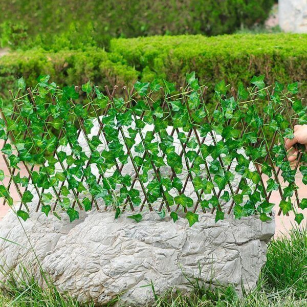 Small fence-small creeper leaves.jpg