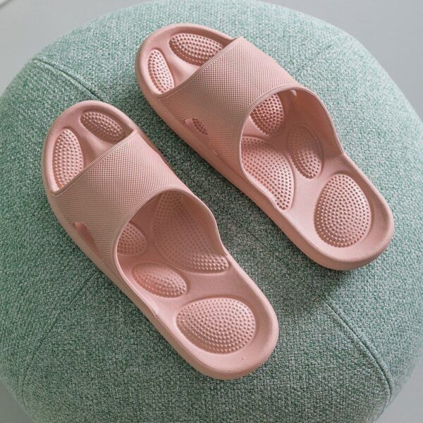 women massage slippers15.jpg