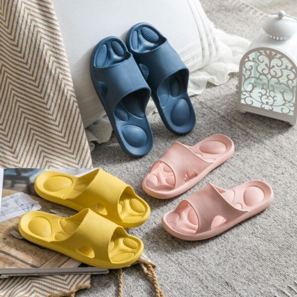 women massage slippers5.jpg