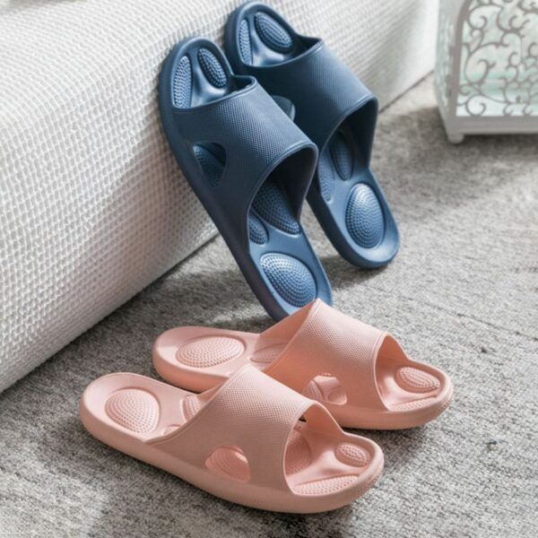 women massage slippers6.jpg
