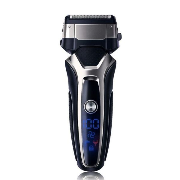 Electric Shaver_0002_Layer 8.jpg