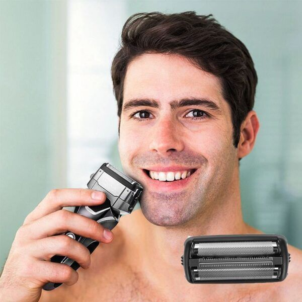 Electric Shaver_0004_Layer 6.jpg