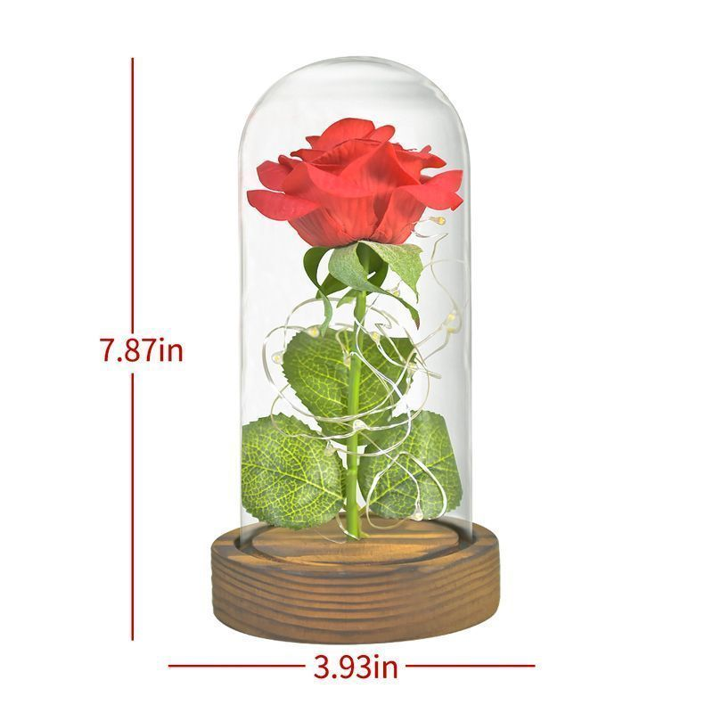 Eternal Rose Glass Dome14.jpg