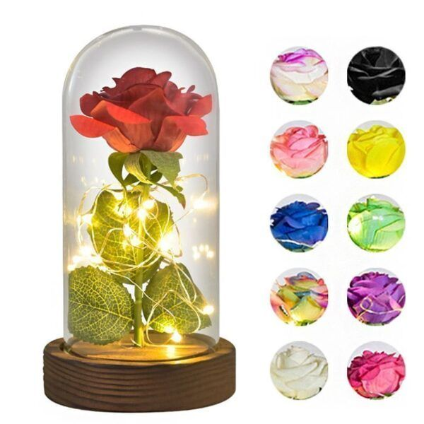 Eternal Rose Glass Dome9.jpg