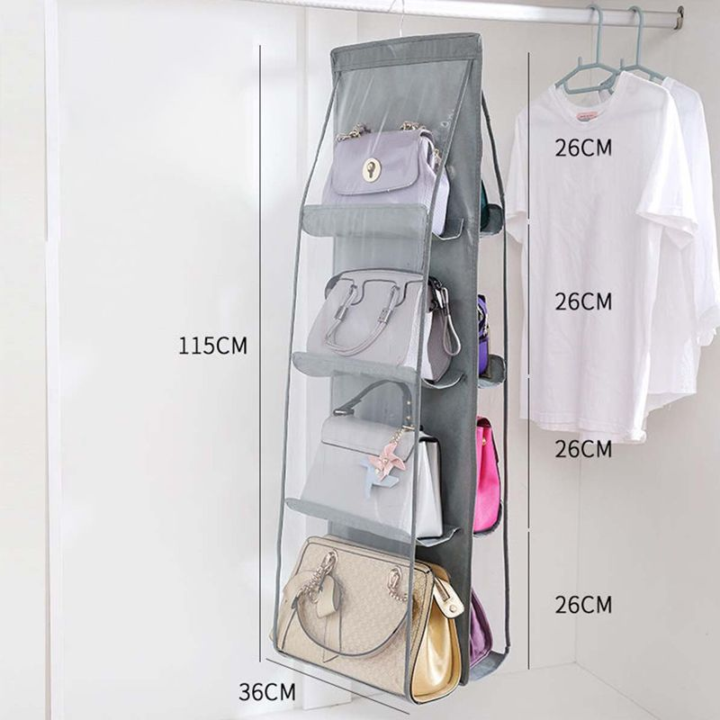 Foldable Hanging Bag Organizer1.jpg