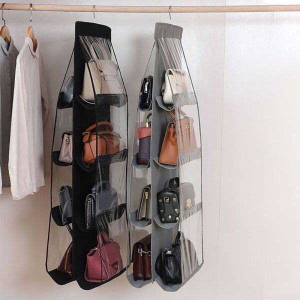 Foldable Hanging Bag Organizer10.jpg