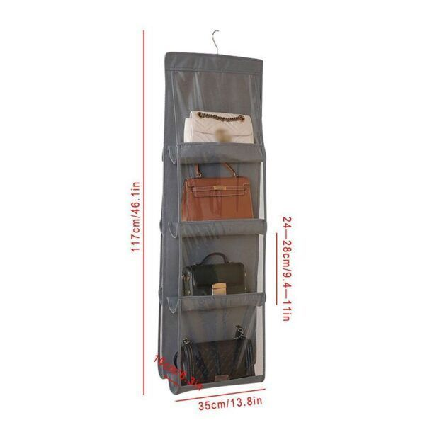 Foldable Hanging Bag Organizer11.jpg
