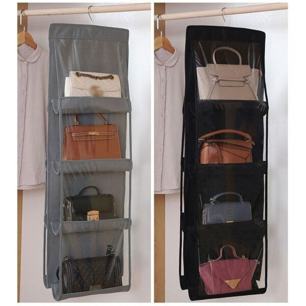 Foldable Hanging Bag Organizer12.jpg