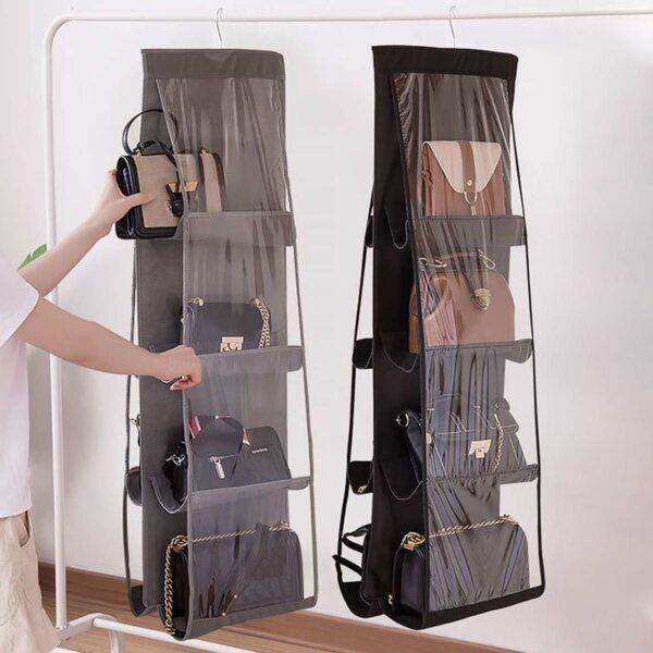 Foldable Hanging Bag Organizer2.jpg
