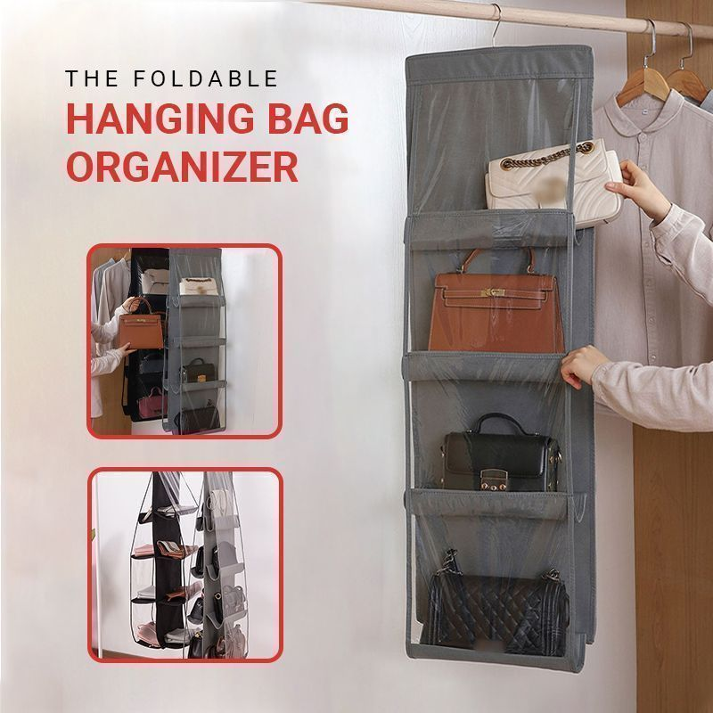 Foldable Hanging Bag Organizer main.jpg