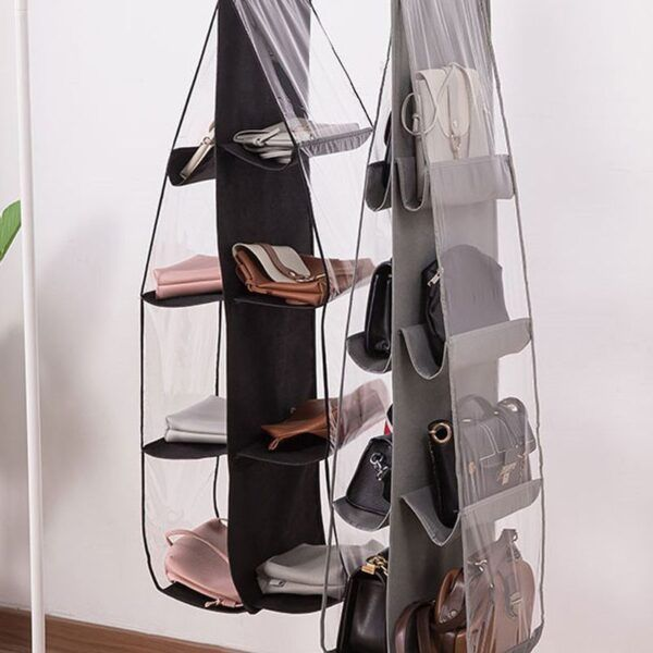 Foldable Hanging Bag Organizer5.jpg
