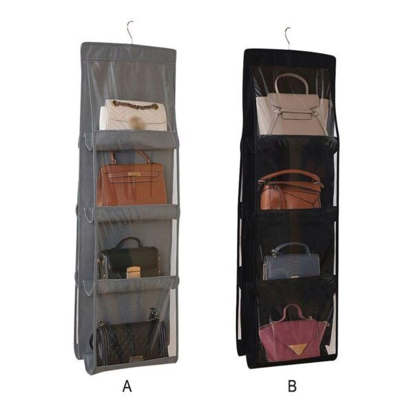 Foldable Hanging Bag Organizer9.jpg