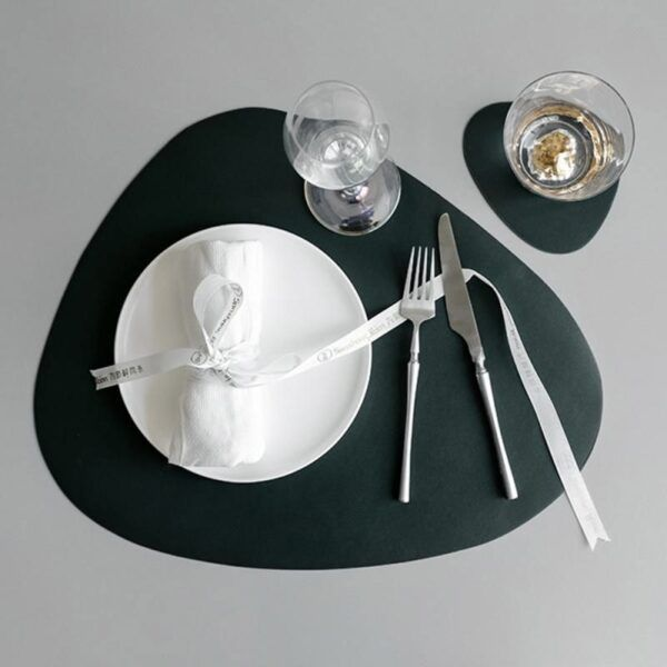 PU leather placemat_0022__set_meal_placemat_placemat_PU_lea.jpg