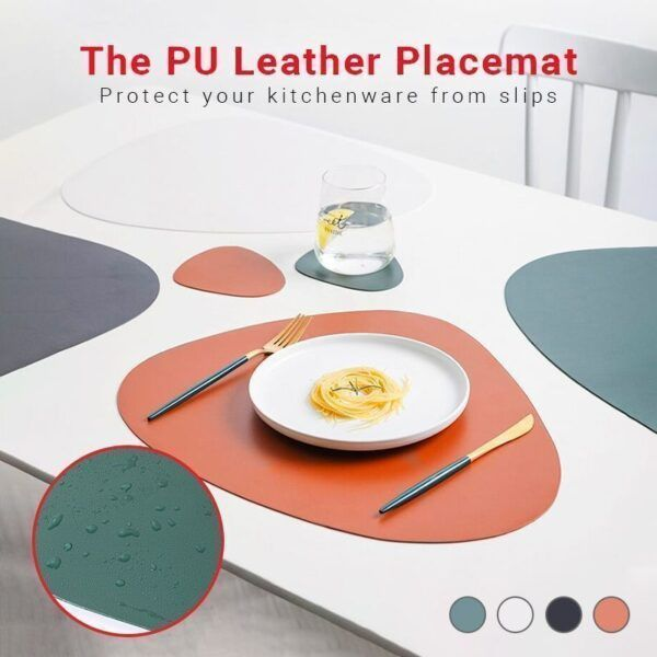 PU leather placemat_main.jpg