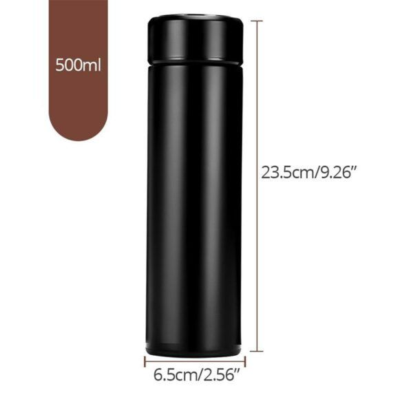Smart Thermal Bottle_0014_Layer 8.jpg