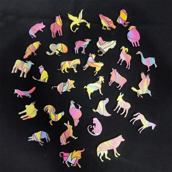 Wooden Animal Puzzle_0007_img_26_Wooden_Animal_Puzzles_For_Adults_Diy_Puz.jpg