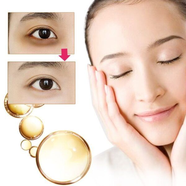 Collagen Eye Mask Kit_0011_Layer 4.jpg