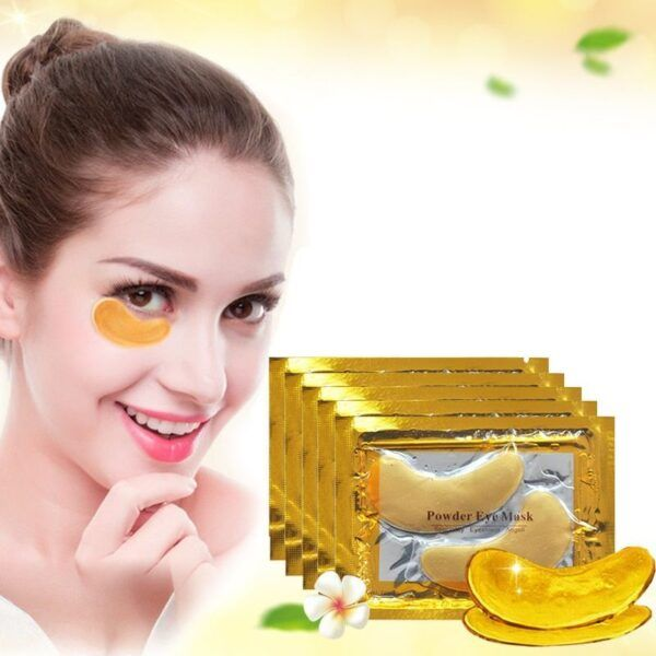 Collagen Eye Mask Kit_0013_Layer 2.jpg